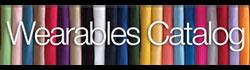 4logowearables.com