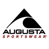 AugustaSportswear.com
