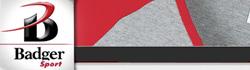 Badgersport.com