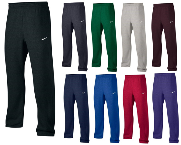 nike-sweatpants