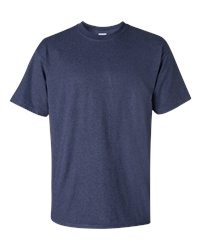 G200 Gildan 6.1 oz. Ultra Cotton® T-Shirt