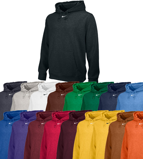 nike-team-club-fleece-hoody_0_0