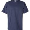 G200 Gildan T-Shirt