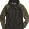 2387 Independent Trading Co. Hoodie