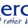 boxercraft-logo
