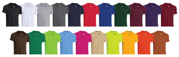 df58c18e Achat under armour every team polo - Plus de 57% OFF! - www.eclypse ...