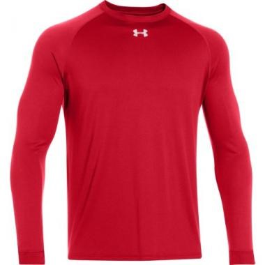 e6a84726d Screen Printing Partners, Inc. » Under Armour
