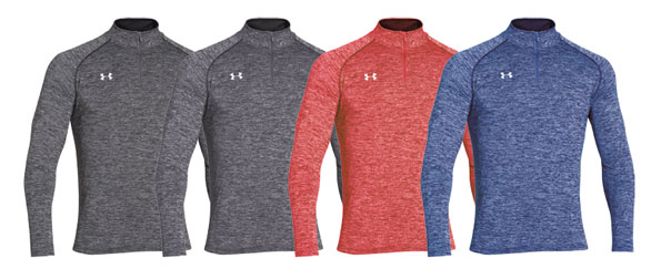 under-armour-mens-twisted-long-sleeve