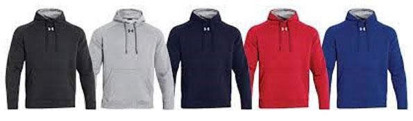 under-armour-sweatshirts